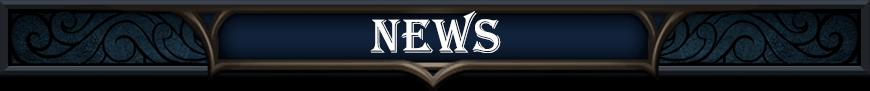 デッキヒーローズ_本格派カードゲーム_iPhone_googleplay(android)_news_最新ニュース